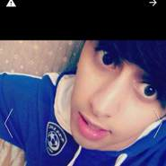 user_plm87650's profile photo
