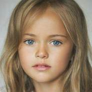 emye048's profile photo