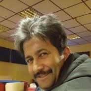 senel_safet6's profile photo