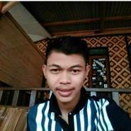 rizkya126's profile photo