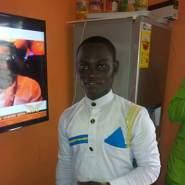 kwabenaa16's profile photo