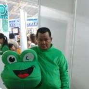 tuanp607's profile photo