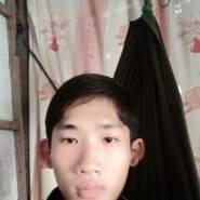 hocnguyen10's profile photo