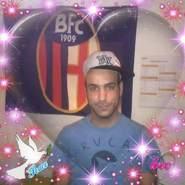manuelr338's profile photo
