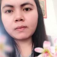 tangmop5's profile photo