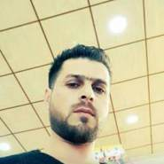 havalj9's profile photo