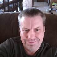 carriageone's profile photo