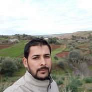 dahoum2's profile photo