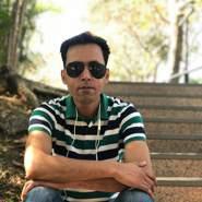 joyelk's profile photo
