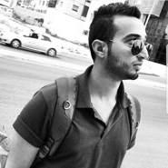 ayouba238's profile photo