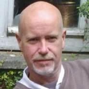 jeffg794's profile photo