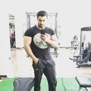 hikmet172's profile photo