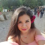 mariag475's profile photo