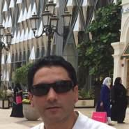 alameralmasre12345's profile photo