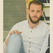 Ahmedmokhtar16's profile photo