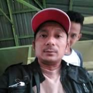 bayuazzaazza's profile photo