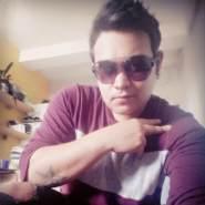 alexandero57's profile photo