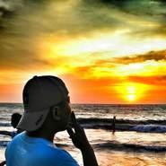 arya4605's profile photo