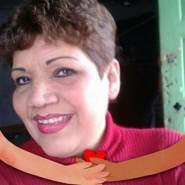 estherc43's profile photo