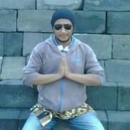 ochimj1's profile photo