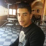 Imedb051's profile photo