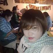 user87685594's profile photo