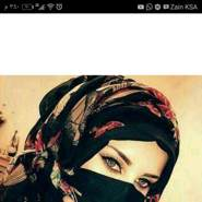 user_qljy64385's profile photo