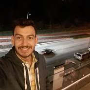 zhedid's profile photo