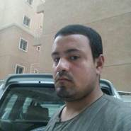 user_usvbr278's profile photo