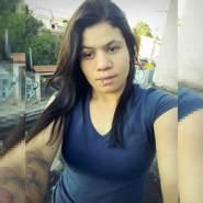 adrielem1's profile photo