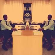Adetutu2205's profile photo