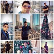 faheemkhan16's profile photo