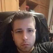 johnf360's profile photo