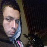 dennisr43's profile photo