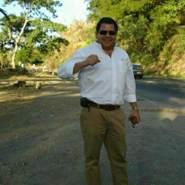 gsancho's profile photo