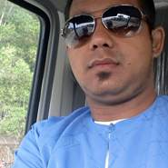 suhaidiberahim9's profile photo