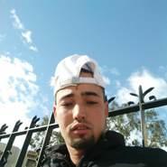 meskoue's profile photo