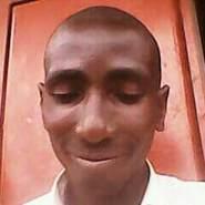 jacksonsekibule's profile photo