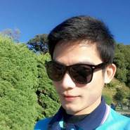wachiw's profile photo