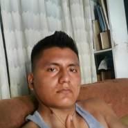 kilu27punk's profile photo