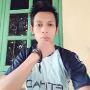 elang5's profile photo