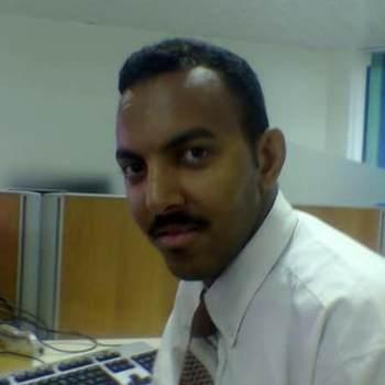 user_dq083_Khartoum_Single_Male