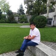ahmadj221's profile photo