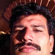 mureedhussain's profile photo