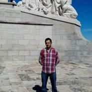 paulg5075's profile photo