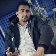 akbart1's profile photo