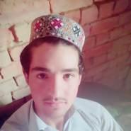 kahifj's profile photo