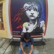 agung165's profile photo