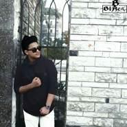 user_xv23170's profile photo