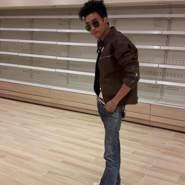 pongpat5846's profile photo
